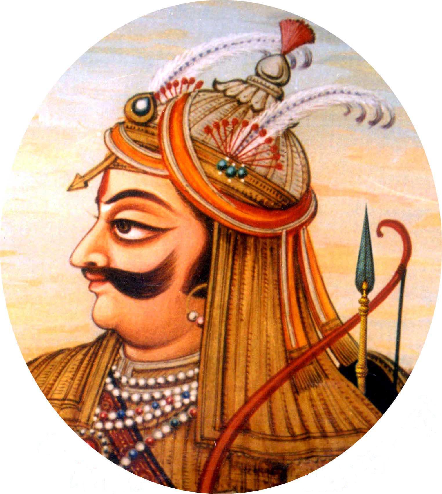 Maharana Pratap Jayanti 2020 Images HD Photos Wallpapers |Maharana Pratap Wallpaper